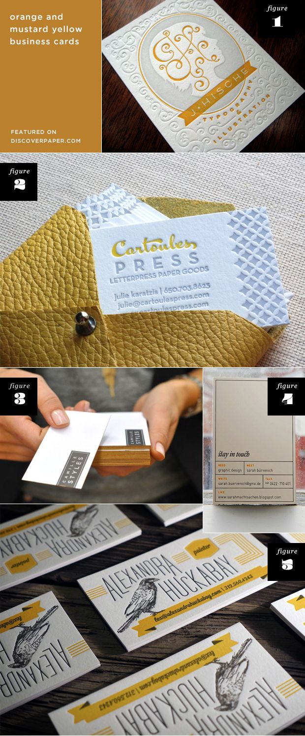 519 Best Business Cards Images On Pinterest Business Card Design