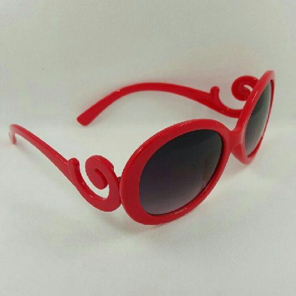 Round vintage woman sunglasses Round vintage woman sunglasses Accessories Sunglasses