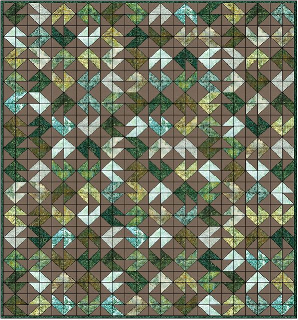 1000 images about quilts charm packs on