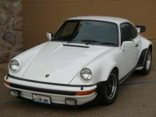 Old Porsche For Sale Cheap Cheap Used Porsche Classic - Cheap old sports cars