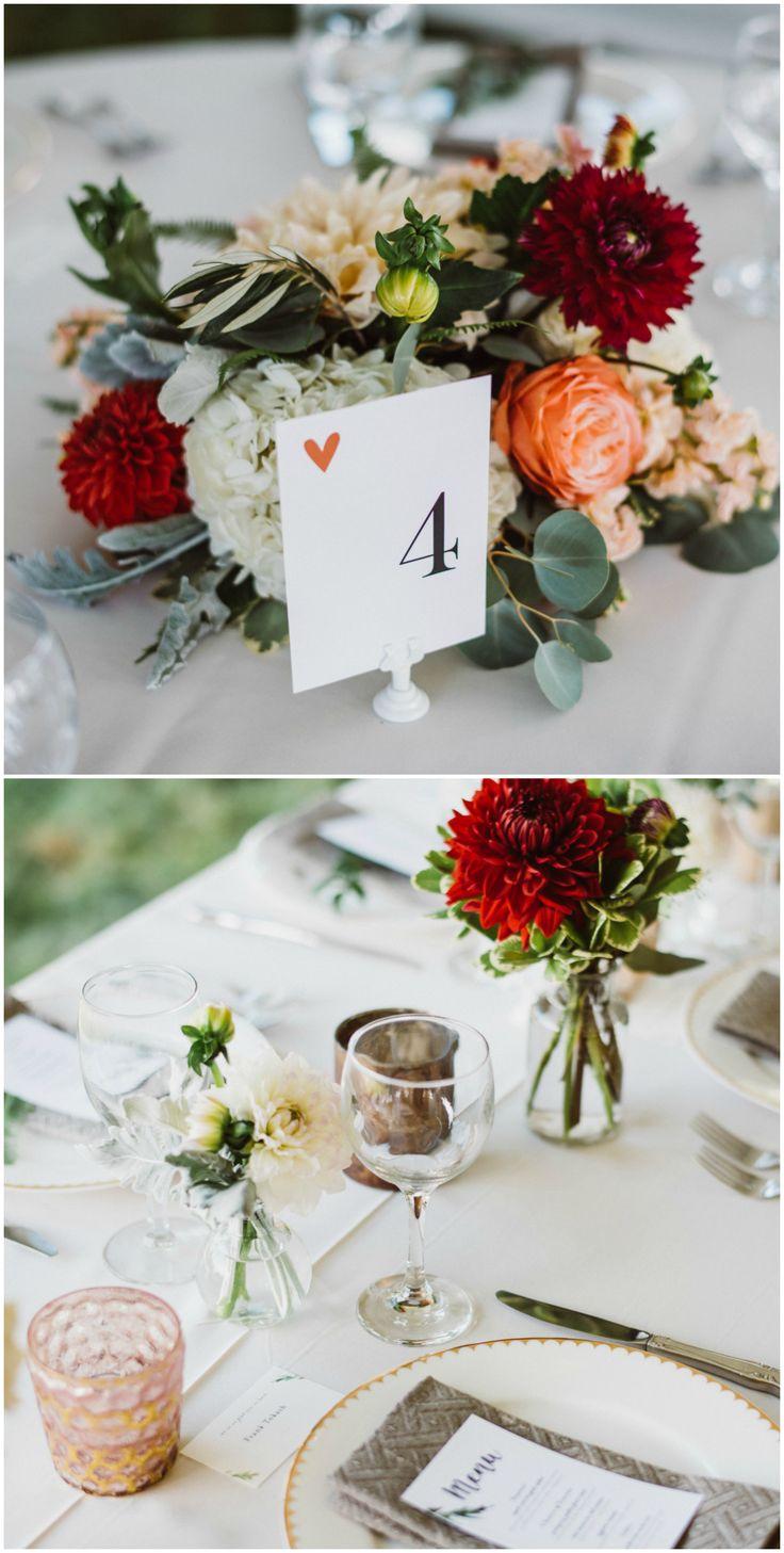 Best 400+ Wedding Centerpieces images on Pinterest | Flower ...
