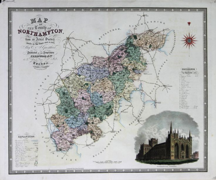 Foldaway Tote - Paris Map by VIDA VIDA aLLXxv3