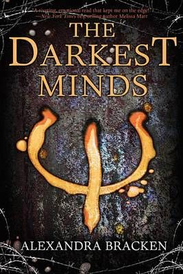 Αναζήτηση για the darkest minds | Public