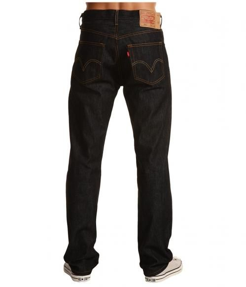 38 Inseam Jeans is rare to find but online store tallguyjean.com has it for you. It is full range of designer tall guy jeans to select from.