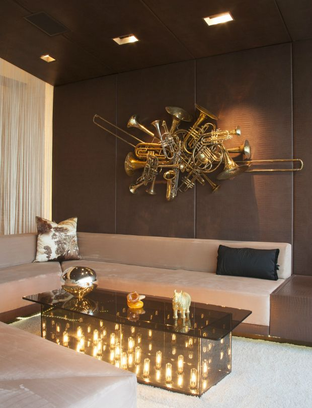 interior design harmony - 1000+ ideas about Harmony Salon on Pinterest Breaking Up, Salons ...
