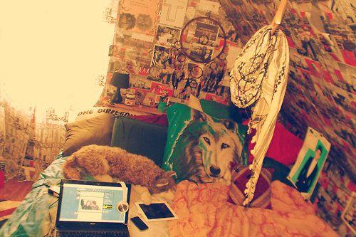 Hipster Indie Hipsterroom Indiehipster Indieroom
