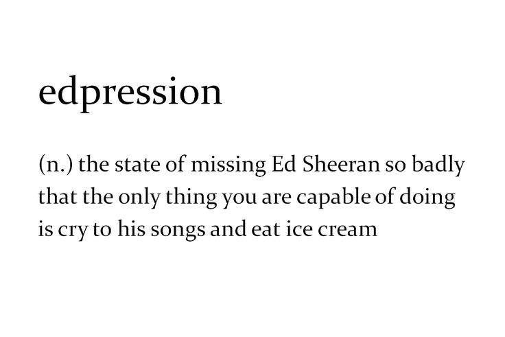OK I'm very confused? Did Ed Sheeran DIEEEEE WTF