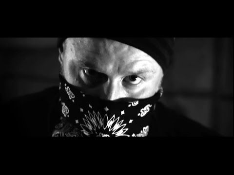 Mafyo russian rap