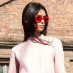 These Are the Most Popular Sunglasses Styles Right Now