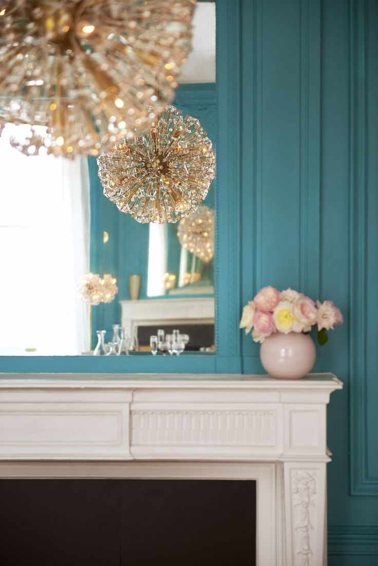 662 best inspired by color images on pinterest photography explore the apartments discover pieces to swoon over and get inspired to make them your own with kate spade new york i really like the plain mirror over