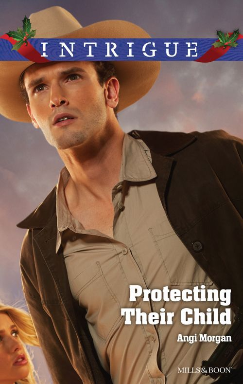 Mills & Boon : Protecting Their Child - Kindle edition by Angi Morgan. Romance Kindle eBooks @ Amazon.com.