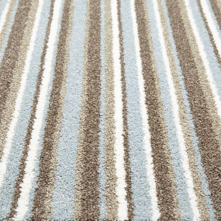 Boston Stripes Pattern Carpet Carpetright Master