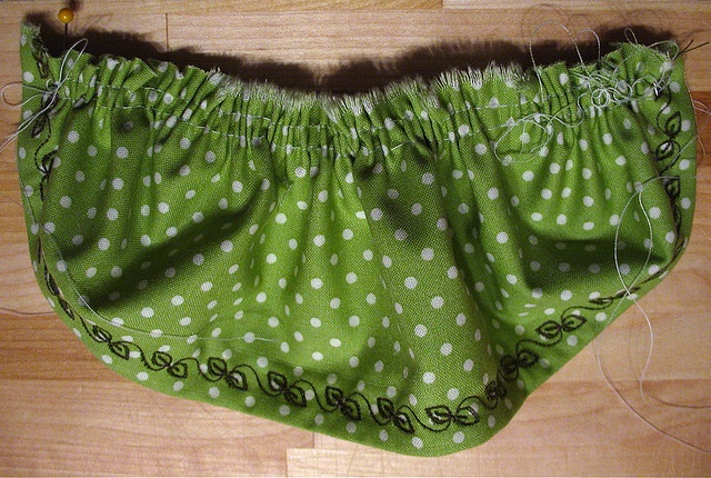 Ruffle sleeves: Ruffle Sleeves, Start Sewing, Sewing Good Things