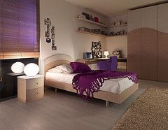 Easy, Low Cost Ideas for Kids Room
