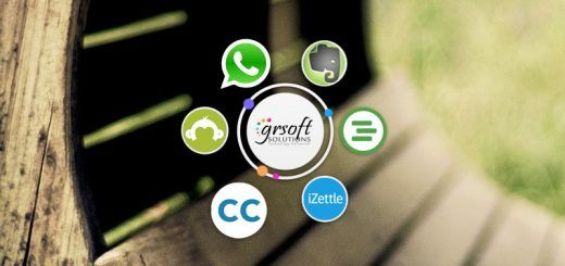 Tips for designing mobile apps  http://blog.grsoftsolution.com/tips-for-designing-mobile-apps/