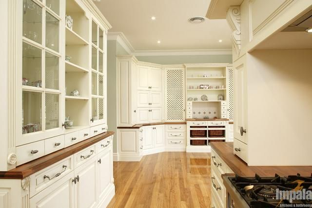 10 best Country Style Kitchens images on Pinterest | Country ... White Country Kitchen Ideas Ra E A Html on