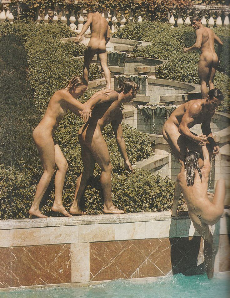 Pity, Abercrombie fitch girls naked pictures something is