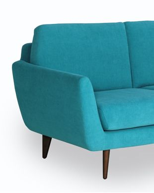 SITS - Furniture Collection