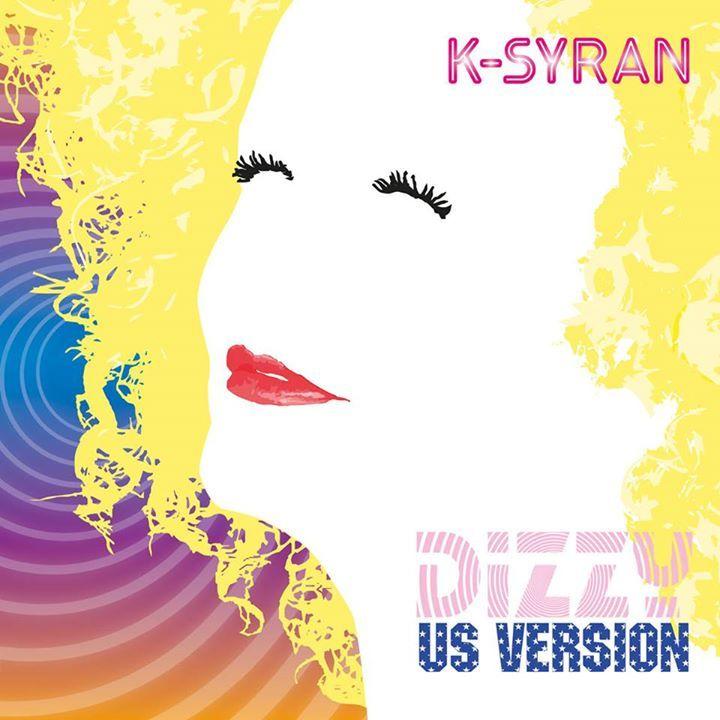 remixes: K-Syran - Temptation.  Rich B & Phil Marriott remixes  https://to.drrtyr.mx/2y3vhfn  #KSyran #RichB #PhillMarriott #music #dancemusic #housemusic #edm #wav #dj #remix #remixes #danceremixes #dirrtyremixes