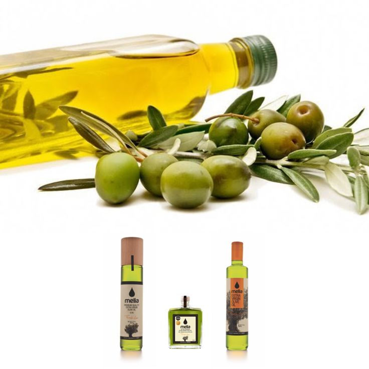 """Cooking with Extra Virgin Olive Oil is Perfectly Safe!  >  """"Olive Oil is one of the most stable vegetable oils under cooking/heating conditions. In fact, fatty acids composition, allow olive oil to be more resistant than other oils, since it is way less unsaturated than the majority of other vegetable oils.""""  (http://m.huffpost.com/us/entry/us_55b925cce4b0a13f9d1b5143) - (photo by USDAGOV/FLICKR)"""