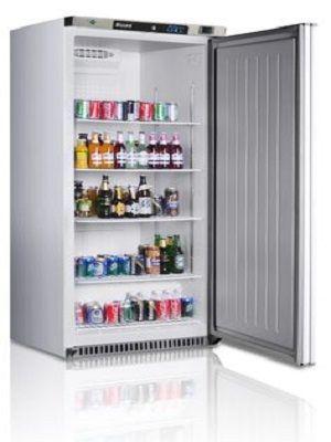 12 volt fridge for sale 12 volt fridge freezer waeco 12 volt fridges
