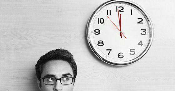 Tax clock stops at midnight, April 18. If you can't file by then, you probably need to file an extension. The IRS issued a release stating that only taxpayers in three situations have additional time to file without requesting it: those who live in presidentially declared disaster areas; military personnel serving in combat zones; and U.S. citizens who live and work outside the U.S. All other taxpayers must request automatic extension by using Form 4868. Let us know if you have questions…