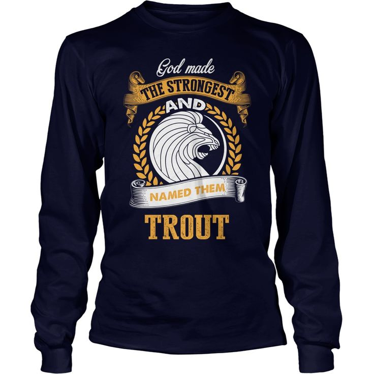If you're TROUT, then THIS SHIRT IS FOR YOU! 100% Designed, Shipped, and Printed in the U.S.A. #gift #ideas #Popular #Everything #Videos #Shop #Animals #pets #Architecture #Art #Cars #motorcycles #Celebrities #DIY #crafts #Design #Education #Entertainment #Food #drink #Gardening #Geek #Hair #beauty #Health #fitness #History #Holidays #events #Home decor #Humor #Illustrations #posters #Kids #parenting #Men #Outdoors #Photography #Products #Quotes #Science #nature #Sports #Tattoos #Technology…