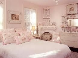 shabby chic bedroom - Google-søgnin - http://ideasforho.me/shabby-chic-bedroom-google-sgnin/ -  #home decor #design #home decor ideas #living room #bedroom #kitchen #bathroom #interior ideas