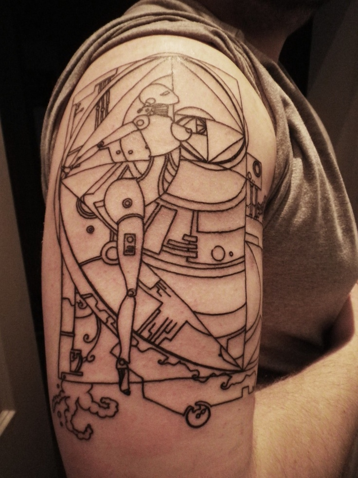D Line Drawings Value : Pin by patricia staino on tattoo pinterest robert