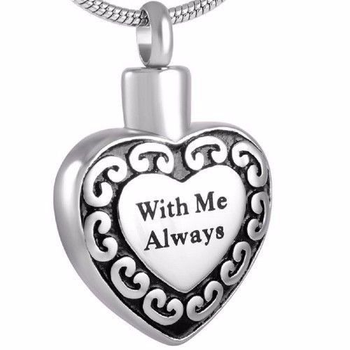 with-me-always-Heart-Pendant-Keepsake-Pet-Cat-Cremation-Urn-Jewelry-Necklace