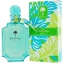 LILLY PULITZER BEACHY by Lilly Pulitzer #168316