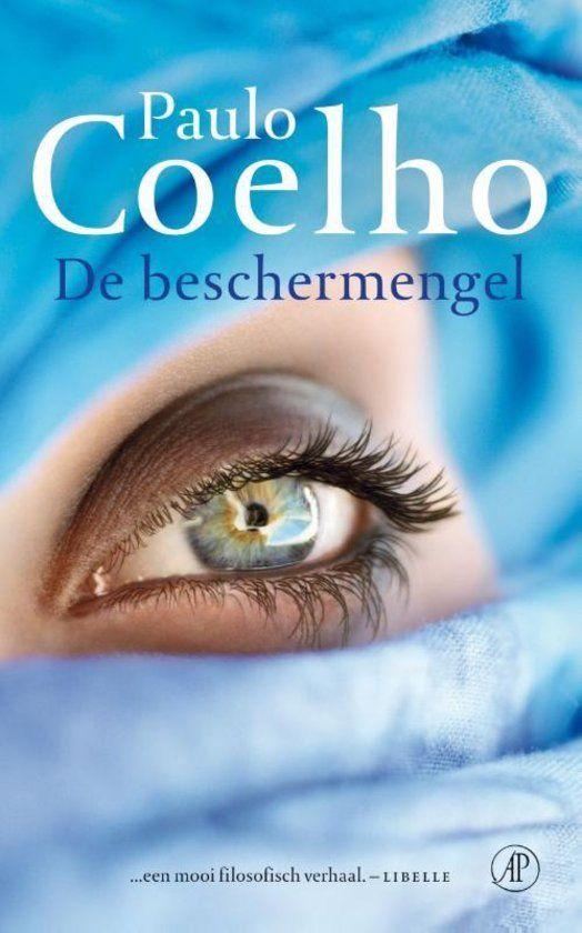 Paulo Coelho - De beschermengel