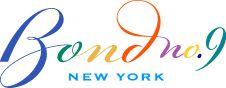 Bond No 9Design Collection, Awesome Perfume, Bond No9, Logo Design, Bond Girls, Letters Logotype, Custom Letters, Graphics Design, February Favorite