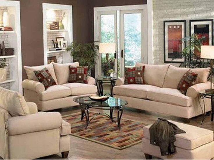 Living Room Ideas Cream Sofa best 25+ cream living room sofas ideas on pinterest | cream sofa