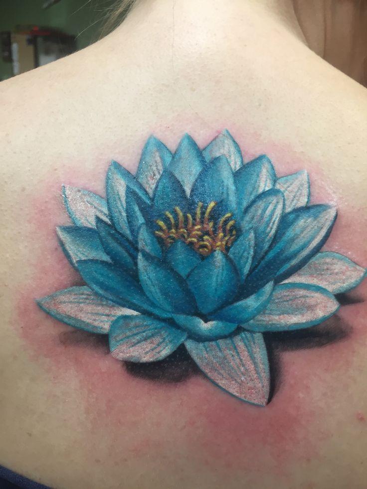 707 besten tattoo bilder auf pinterest scribble tattoo. Black Bedroom Furniture Sets. Home Design Ideas