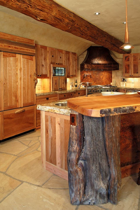 island kitchen counter 11 best images about counter tops on the 12747