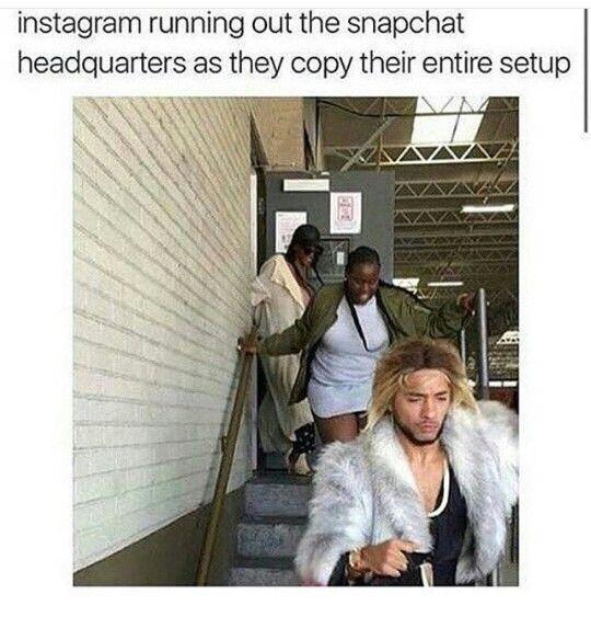 2019 best L M F A O images on Pinterest | Funny memes ...