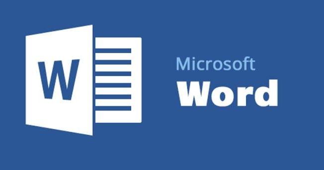 Blog De Ejercicios Tutoriales Vídeos Y Exámenes De Los Programas De Microsoft Office Word Excel Access Y Powerpoint Powerpoint Palabras Microsoft Excel