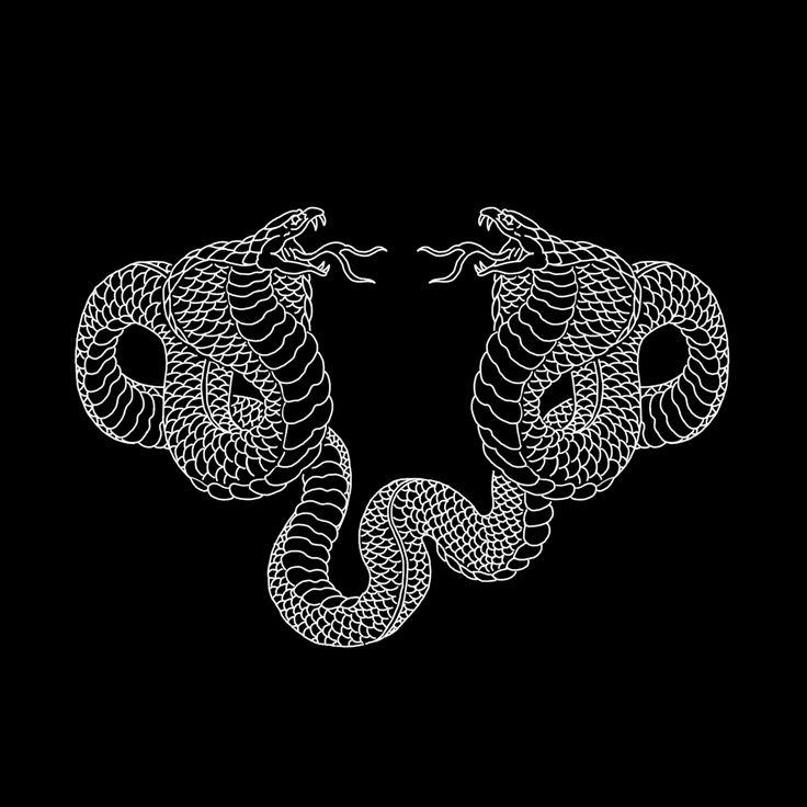 Sueño con serpientes, con serpientes de mar, con cierto mar, ay, de serpiente sueño yo. Largas y transparentes, y sus barrigas llevan lo que puedan arrebatarle al amor. Oh, la mato y sale una mayor... S.R.