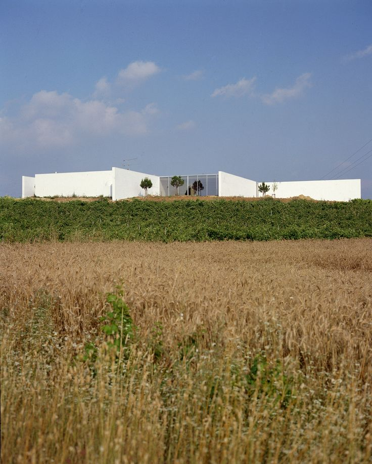 House in Alcanena