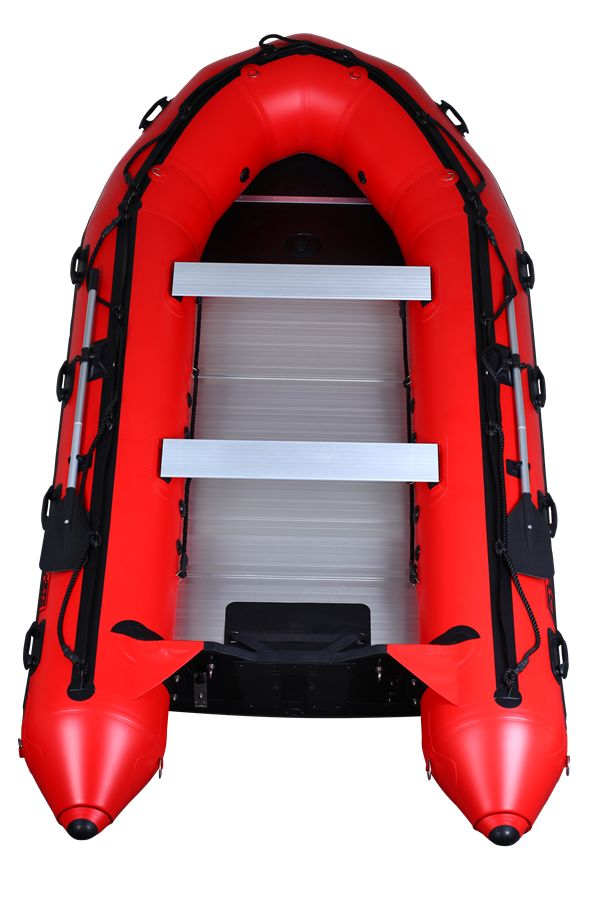 13 best aluminum floor inflatable boat pvc boat images on pinterest 09mm pvc inflatable boat with plywood floor or aluminum floor ccuart Choice Image