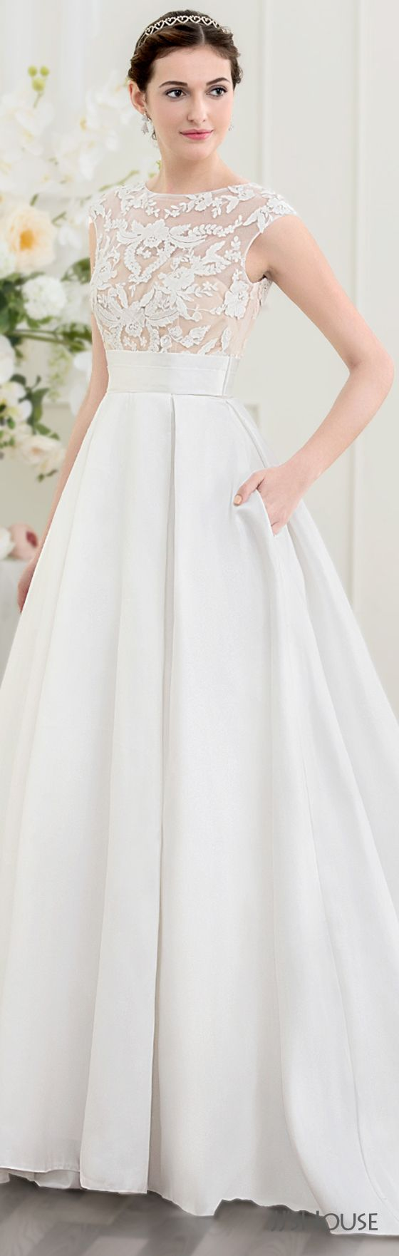 47 besten Šaty Bilder auf Pinterest | Abendkleid, Abendkleider und ...
