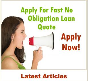 Bad credit loans for unemployed, looking for an easy way to make an application for immediate financial assistance. http://www.dailymotion.com/video/x2q9lyg