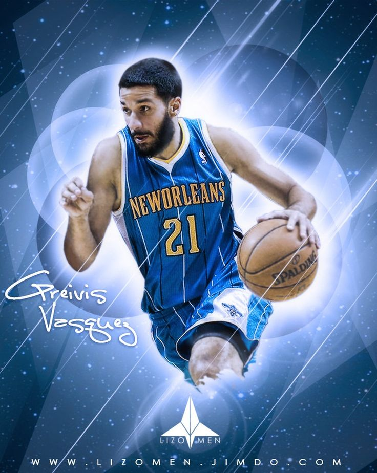 65 best New Orleans Pelicans & New Orleans Hornets images on ...