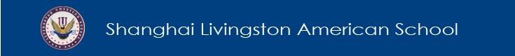 International School - Shanghai Livingston American School