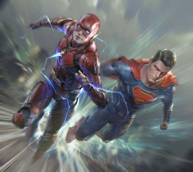By unknown artist #marvel #marvelcomics #ironman #avengers #infinitywar #tonystark #theavengers #spiderman #spidermanhomecoming #ironman4 #ironman3 #ironman2 #captainameric #deadpool #deadpool2 #dc #dccomics #batman #harleyquinn #joker #wonderwoman #blackpanther #superman #aquaman #quicksilver Follow Us:@ironman213_pics If You Love Iron Man/ Robertdowneyjr Via: @ironman_club Thank You So Much!