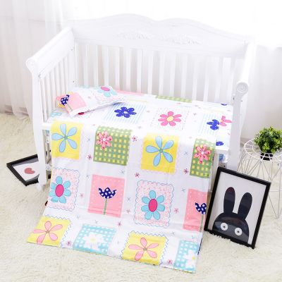 Promotion! 3PCS Children Bedding Sets for Girls Boys Bedding Sets Bedclothes , (Duvet Cover+Sheet+Pillowcase). Yesterday's price: US $26.50 (21.53 EUR). Today's price: US $25.18 (20.45 EUR). Discount: 5%.