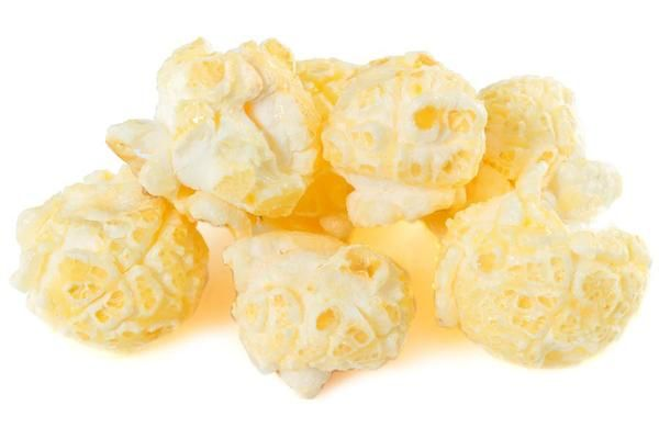 Buy fresh, kettle corn flavored popcorn online (available in tins or bags), and have your gourmet popcorn order shipped anywhere in the Continental US.