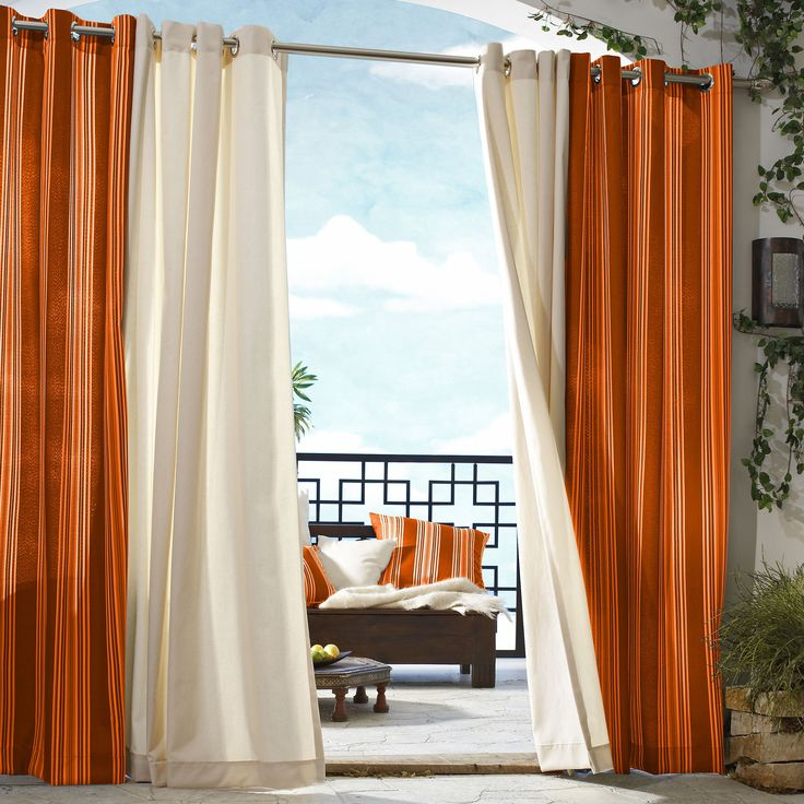 House Curtains Design Pictures Outdoor Gazebo Flooring