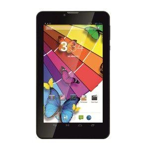 Tableta Samus Stylus 7.42B 3G